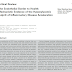 O LDL serve para reparar o dano ao endotélio causado pela hiperglicemia?