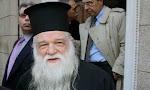 amvrosios-se-tsipra-diokete-ipoulos-tin-orthodoxia-mas