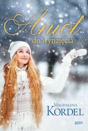 http://lubimyczytac.pl/ksiazka/3763842/aniol-do-wynajecia