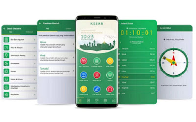 download aplikasi kesan, kesan dan pesan untuk guru, arti kesan ,sinonim umma indonesia , kesan dan pesan untuk sekolah, kesan kesan, nu, nahdlatul ulama, santri, islam