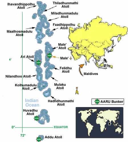Maldivian Holidays About Maldives