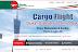 Govt job circular 2020-Biman Bangladesh Airlines - newsletter69.com