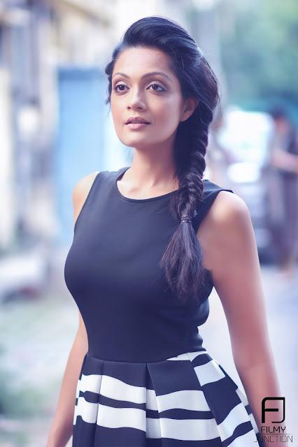 Sheena Chohan Hotest