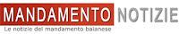 http://www.mandamentonotizie.it/regione-la-lettera-aperta-dei-forestali-a-de-luca/