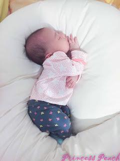 snoogle-孕婦抱枕