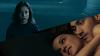 32 séries da Netflix renovadas e a previsão de estreia
