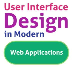 Creative User Interface And Web Designing Information User Interface Design Tips Techniques And Principles