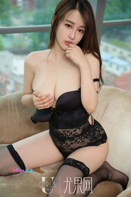 Hot girls Chinese Biggest Boobs Pornstar