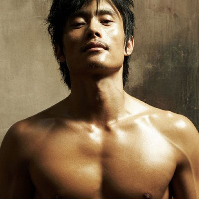Filebook: Top Hallyu Hunks: Korea's Famous Hallyu Star