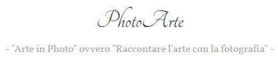 https://photoarteraccontarelarteconlafotografia.wordpress.com/