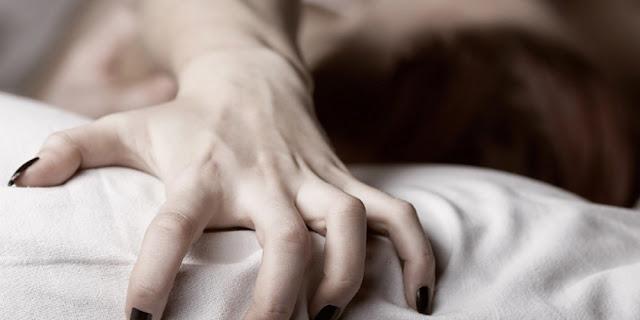 O que o orgasmo pode fazer pela sua pele e sua saúde?