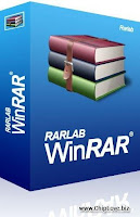 software extraxtor, software compressor, tools software, best software, winrar free download