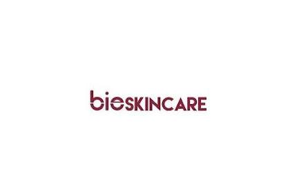 Lowongan Bie Skincare Pekanbaru Juli 2019
