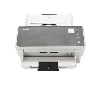 Kodak Alaris S2070 Driver Download