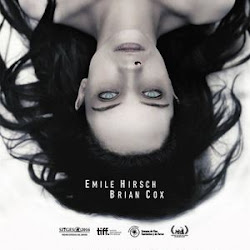 Poster The Autopsy of Jane Doe 2016