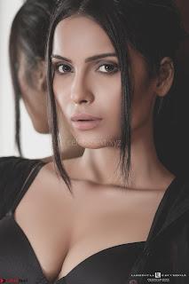 Supriya Aiman in Bikini ~ Exclusive Galleries 003