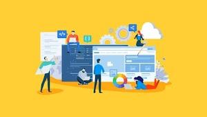 Optimising your website: A development workflow