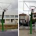 Βασιλικά : Δύο ζεύγη μπασκετών θα κάνουν τη ζωή των παιδιών καλύτερη - Η ανακοίνωση της Κοινότητας