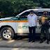Mató en Bucaramanga y lo cogieron en La Mata-Cesar