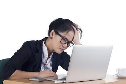 Heavy Stress in the Workplace Triggers Serious Disease