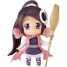 Nendoroid The World God Only Knows Elsie (#184) Figure
