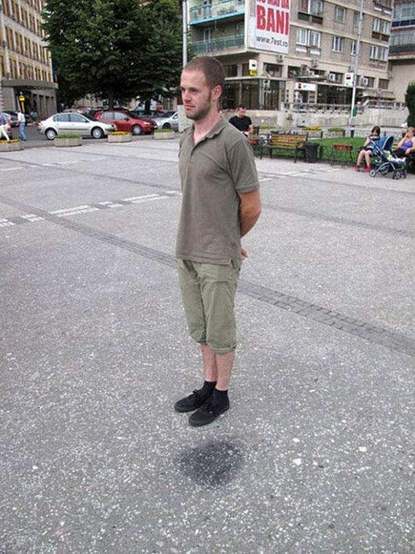 optical-illusions-14