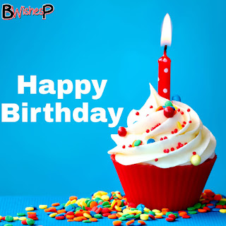 Happy BirthdayImages Wallpaper Pics Free Download