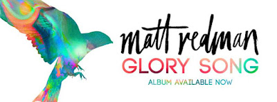 matt redman glory song