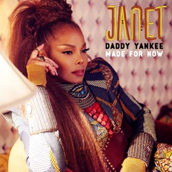 Baixar Música Made For Now - Janet Jackson Feat. Daddy Yankee Mp3