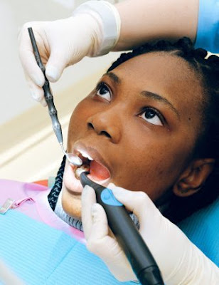 Dental and Oral Care during Pregnancy