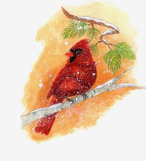 Cardinal_Susan Perez
