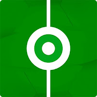 BeSoccer - Resultats de Football