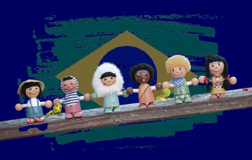 O Fórum Brasil Diverso, pioneiro no Brasil em reunir, empresas e especialistas em igualdade de raça e de gênero, terá uma programação com maior participação internacional desde seu início, há 6 anos.