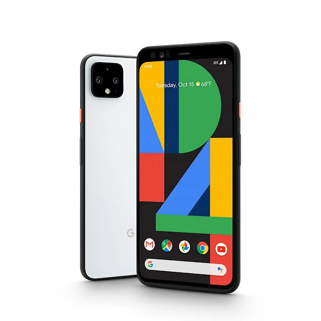 google-pixel-4-segera-mendukung-perekaman-video-4k-60fps