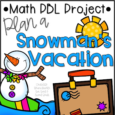 https://www.teacherspayteachers.com/Product/Winter-Math-Activities-Plan-a-Snowmans-Vacation-Project-2912200?aref=v8hdvga9&utm_source=Sun%20Sand%20Second%20Grade%20Blog&utm_campaign=Snowman%20Vacation%20Blog%20Post