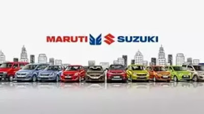 Maruti  Suzuki Share ,  should Buy, sell or Hold