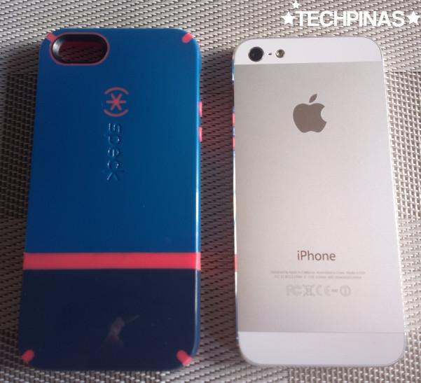 Cute Iphone Covers