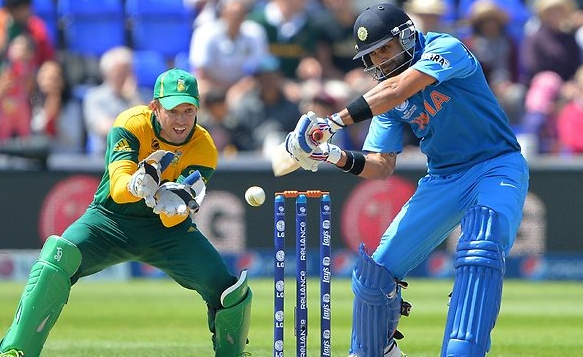 India vs South Africa 1st T20 Predictions and Betting Tips