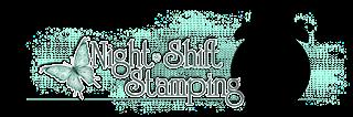 http://nightshiftstamping.blogspot.de/2017/02/farb-challenge-rot-wie-die-liebe.html