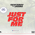 Music: MUSIC Spyceboy – Just For Me Ft Jaddo || Out Now