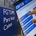 Caixa credita saque emergencial do FGTS para nascidos em maio