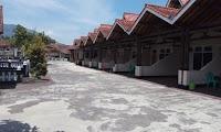 Review Harga Dan Fasilitas Hotel Tirta Alam Cipanas Garut