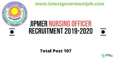 jipmer-recruitment-karaikal, jipmer-recruitment-staff-nurse,  jipmer-recruitment-staff-nurse-2020,  jipmer-nursing-officer-recruitment-2020,  jipmer-recruitment-karaikal-2020,  jipmer-karaikal-faculty-recruitment-2020,