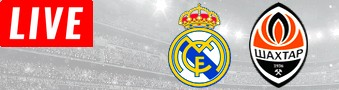 Real Madrid LIVE STREAM streaming