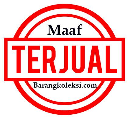 Mustika Tundung Bawok Murah ( TERMAHAR )