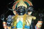 Shani ki sade sati dhaiya ke achuk upay | शनिदेव की साढ़ेसाती ढैया और दशा से बचने के अचूक उपाय
