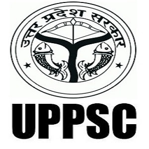 UPPSC Staff Nurse job Notification 2017 Apply Online uppsc.up.nic.in