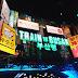 Zombie Train To Busan mengganas di Genting Highlands