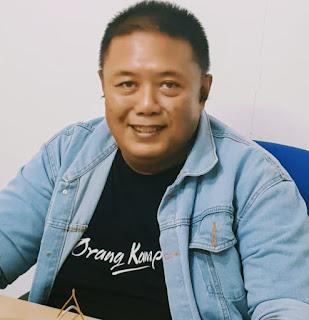 Mi6: KEK Mandalika Jadi Magnet dan Pesona Kuat Pilkada Lombok Tengah