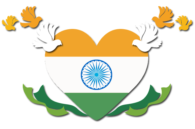dil 15 august happy independence day wishes